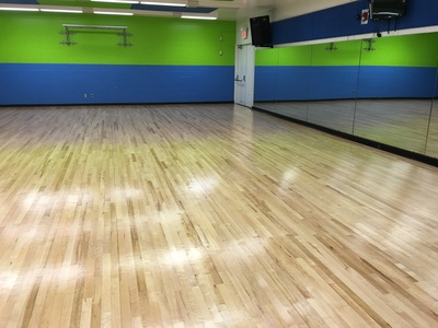 facility updates projects newton ymca